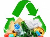 Separovaný zber - plasty, TetraPaky, plechovky, konzervy - štvrtok, 21.1.2021