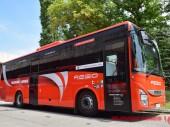 Nový cestovný poriadok Bratislava - Trstín - Chtelnica