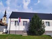 Obmedzená  prevádzka Obecného úradu  v Horných  Orešanoch