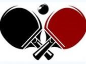 Stolnotenisový turnaj pre deti a mládež