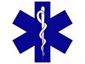Oznam ambulancie MUDr. Padúcha