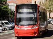 Integrovaný dopravný systém - zmeny