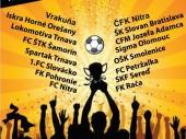 Medzinárodný mládežnícky futbalový turnaj v kategórií U 11