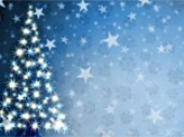 Úradné hodiny počas vianočných sviatkov