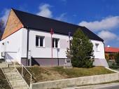 V dňoch 6., 9. a 10. 3. 2020 Obecný úrad Horné Orešany zatvorený