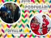 Letné LOMOZ kino 2015