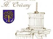 28. ročník Ochutnávky vín Horné Orešany - 18. 3. 2017, KD Horné Orešany
