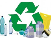 Separovaný zber - plasty, TetraPaky, plechovky, konzervy - štvrtok, 24.11.2020