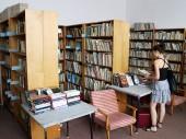 Knižnica zatvorená dňa 26.1. a 27. 1. 2018
