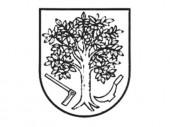 Dňa 31. 8. 2020 obecný úrad zatvorený