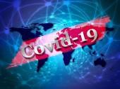 Všetky platné opatrenia v súvislosti s ochorením COVID-19