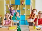 Zápis do prvého ročníka a zápis detí do MŠ v Horných Orešanoch