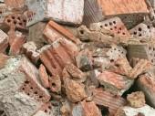 Vývoz drobného stavebného odpadu a BIO odpadu