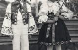 archív p. Kuchajdová