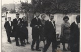 archív p. Kosáková