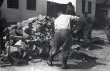 V hošťákoch, archív p. Kosáková
