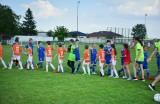 Iskra Cup 2019