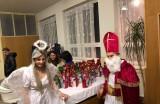 Vianočná akadémia 2018