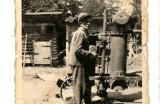 1950, M. Kosáková