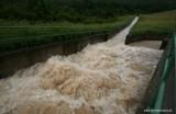 7. - 8. 6. 2011 - Záplavy Horné Orešany