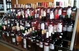 Ochutnávka vín Horné Orešany 2016