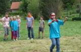 Anjelsky tábor 2010
