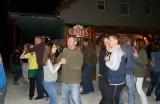 Tanečná zábava