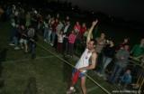 Beh Cez hornoorešanské vŕšky 2010