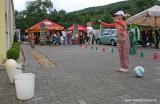 Cesta k vodníkovi 2011