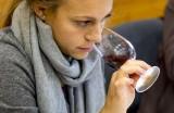 Degustácia vín Horné Orešany 2017