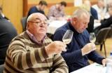 Degustácia vín Horné Orešany 2016