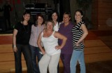 Deň matiek 2012