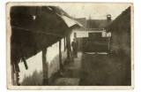Dom v Hoštákoch, bývali svokrovci Kosákoví