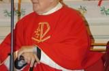 Vdp. Miloslav Mrva, 80 rokov
