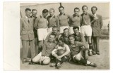 Futbalisti, archív Viliam Sasko