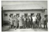 Horné Orešany 15.5.1986