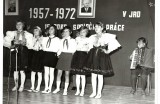 Historické fotografie, Lisický