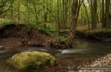 Potok Parná