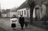 archív p. Orolínová