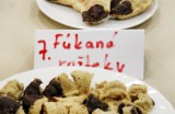 II Adventný koncert, ochutnávka kolačikov a krst CD Fidlicanti