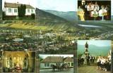 Brožúra k výročiu obce v roku 1996
