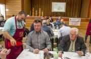 Degustácia vín Horné Orešany 2020