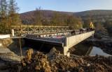 Most Majdánske