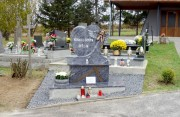 Pamätník nenarodeným deťom