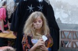 Ježibabál 2010