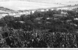 Horné Orešany, 1971