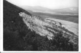 Horné Orešany- Horné lúky, teraz priehrada, 1971
