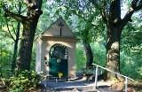 Kaplnka Sedembolestnej P. Márie