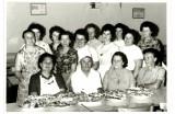 Kurz studených jedál, 19 - 21 jún 1975, M. Kosáková