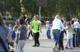 Medzinárodný deň detí 2012
